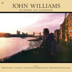 Echoes of London - John Williams