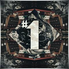 #1 Vol. II Instrumental