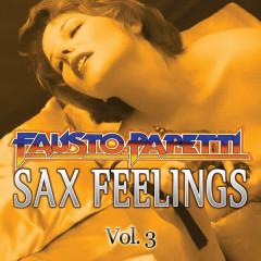 Sax Feelings Vol. 3 - Fausto Papetti