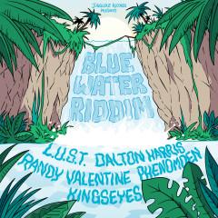 Blue Water Riddim - Various Artists