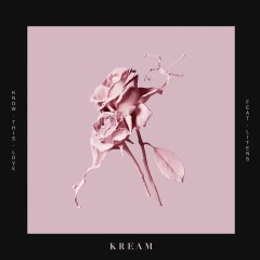 Know This Love (feat. Litens) - KREAM, Litens