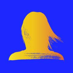 Too Proud (L1 Remix) - HIKARU UTADA, XZT, Suboi, EK