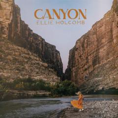 Canyon - Ellie Holcomb