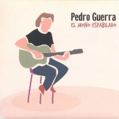 El Mono Espabilado - Pedro Guerra, Vicente Climent, José