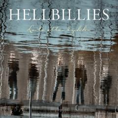 Leite etter lykka - Hellbillies