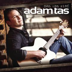 Man Van Stof - Adam Tas