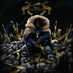 Rich Shooter - Young Nudy