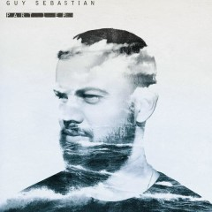 Part 1 EP - Guy Sebastian