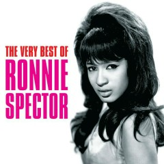 The Very Best Of Ronnie Spector - Ronnie Spector