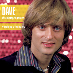 Les Indispensables - David Duchovny