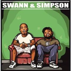 Swann & Simpson