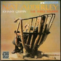 Branching Out - Nat Adderley Quintet