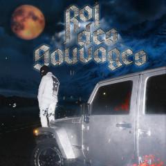 Roi Des Sauvages (Single)