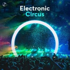 Electronic Circus