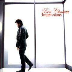 Impressions - Ben Chalatit
