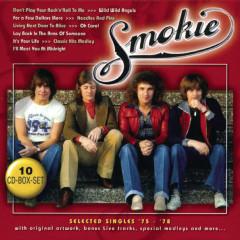 Selected Singles '75 - '78 - Smokie