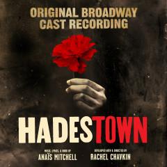 Hadestown (Original Broadway Cast Recording) - Anais Mitchell