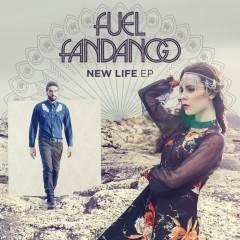 New life EP - Fuel Fandango
