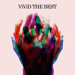 ViViD THE BEST - ViViD