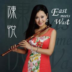 East Meets West - 陈悦, Michala Petri