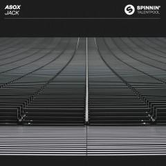 Jack - ASOX