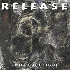 End of the Light - Release