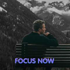 Focus Now