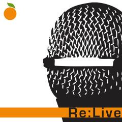 Live at SOB's - John Legend