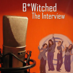 The Interview - B-Witched