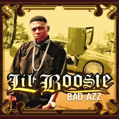 Bad Azz - Lil Boosie
