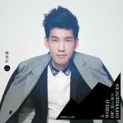 Tian Yuan Zhi Bie - Phil Lam