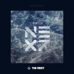 The First II - NEX7