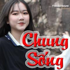 Chung Sống Kid (Single)