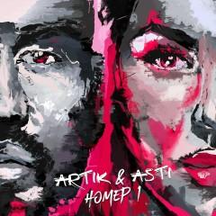 Nomer 1 - Artik & Asti