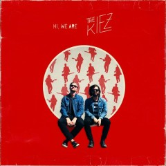 Hi, We Are The Kiez