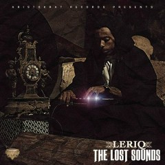 The Lost Sounds