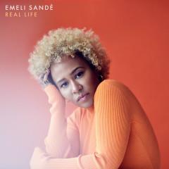 REAL LIFE - Emeli Sandé