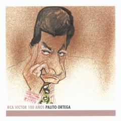 Palito Ortega - Edicion Del Centenario - Palito Ortega