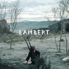 Lambert - Lambert, Hendricks & Ross