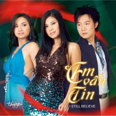 Top Hits 33: Em Vẫn Tin - Various Artists