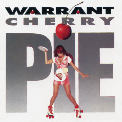Cherry Pie (Expanded Edition) - Warrant