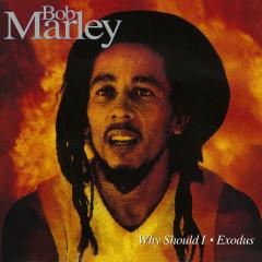 Why Should I/Exodus - Bob Marley & The Wailers