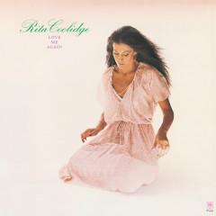 Love Me Again - Rita Coolidge
