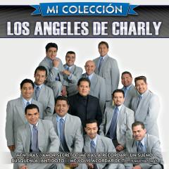 Mi Coleccíon - Los Ángeles De Charly