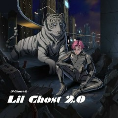 Lil Ghost 2.0 (EP)