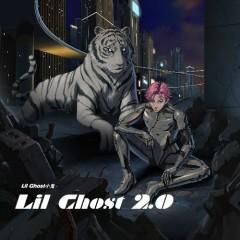 Lil Ghost 2.0 (EP) - AKA.imp