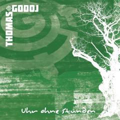 Uhr ohne Stunden - Thomas Godoj