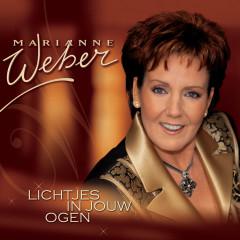 Lichtjes In Jouw Ogen - Marianne Weber