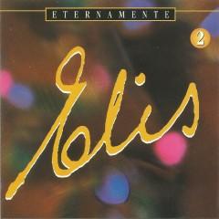 Eternamente Elis, Vol. 2 - Elis Regina