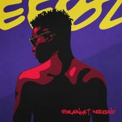Forlænget Weekend - Eebz
